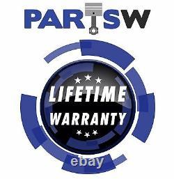 14 Pc New Suspension Steering Kit for Chevrolet Blazer S10 GMC Jimmy S15 Sonoma