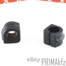 16x Febi BILSTEIN Suspension Arm Repair Kit Bushes Ball Joints Sway bar VW T4