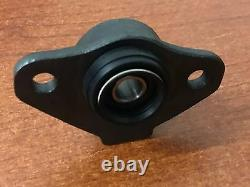 2008-2014 Kawasaki KFX450R KSF Steering Shaft Ball Joint 59266-0026 OEM ATV