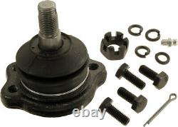 4WD Steering Fit Nissan D21 Pickup Center Link Tie Rods Ends Ball Joints Idler