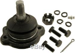 4WD Steering Kit Fit Nissan D21 XE SE 3.0L Center Link Rack Ends Ball Joints New
