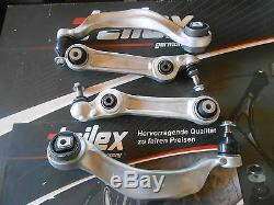 8 Te. Set Suspension Arm Kit BMW 5er F10 F11 6er F12 Front Tie Rod End Tension