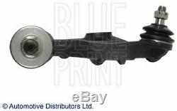 BLUE PRINT Suspension Arm / Track Control Arm Right Upper ADT38636 Mister Auto