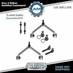 Brand New 8pc Front Suspension Kit for 2002-05 Dodge Ram 1500 2WD