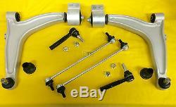 Control Arm Rep Set Opel Vectra C Signum all Models Drop Links Ball Joint