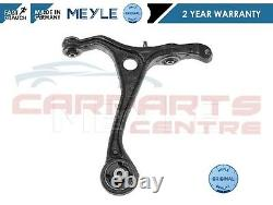 FOR HONDA ACCORD 2.0 2.2 CTDi 2.4 03-08 FRONT LOWER LEFT RIGHT WISHBONE ARM ARMS