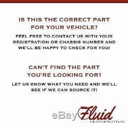 Febi 39402 Control Arm Kit VW-Audi 8E0 407 151 R S2