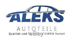 Febi Bilstein Querlenker vorne BMW 3 E46 Z4 komplett mit Hydrodlager vormontiert