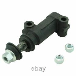 For 01 02 03 04 05 06 Silverado Sierra Control Arm Tie Rod Ball Joint 13 Pc Kit
