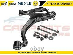 For Land Rover Discovery 2.7 3.0 Mk3 Mk4 Front Lower Suspension Control Arms