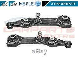 For Mercedes Cls C219 E Class W211 S211 Front Left Right Rear Lower Control Arms