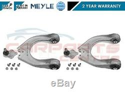 For Mercedes E Class W211 Cls C219 Front Left Right Upper Control Wishbone Arms