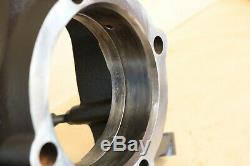 Ford F250 F350 99-04 Right Hand High Steer Knuckle Dana 50 / 60 With Ball Joints