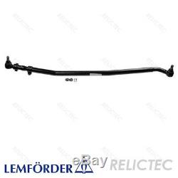 Front Steering Track Tie Rod Assembly MB PuchW461, G A4634600105 A4604635515