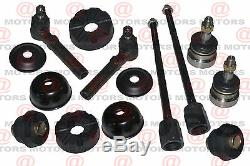 Front Strut Mount Ford Mustang Ball Joints Steering Replacement Part totally New