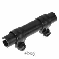 Front Tie Rod Ball Joint Sway Bar Link Control Arm Steering Suspension Kit 15pc