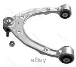 Front Wishbone Track Control Arm VW PorscheTOUAREG, CAYENNE 7P0407021 7P0407021