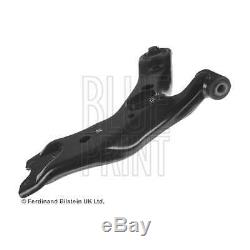 Genuine Blue Print Front Axle Right Lower Track Control Arm ADT386186