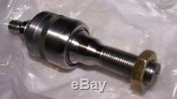 Lamborghini Miura Steering Rack & Pinion Tie Rod Ends Inner Outer P400 S Sv