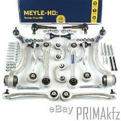 Meyle 116 050 0029/HD Wishbone Front Audi A4 8D A6 4B Superb VW Passat 3B