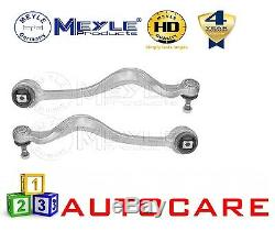 Meyle Hd Bmw 5 Series E39 95-04 Front Lower Suspension Control Arms