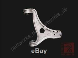 Original Control Arm Porsche 911/993 Carrera / Turbo Front Part Exchange Left