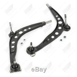 Querlenker Satz steering kit Spurstange Lagerung Vorderachse für BMW 3er E36 Z3