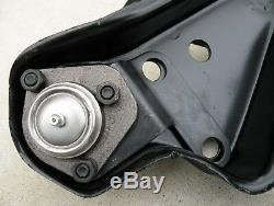 Steering Lower Control Arm A Frame Rh Lh Thunderbird Oem 1961-1964 61-64