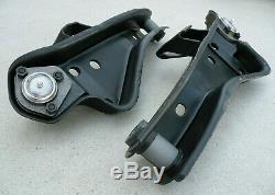 Steering Lower Control Arm A Frame Rh Lh Thunderbird Oem 1965-1966 65-66
