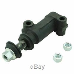TRQ For Silverado Sierra Control Arm Ball Joint Tie Rod 13pc Suspension Kit