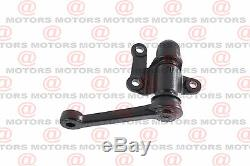Toyota PickUp Steering Parts Center Link Upper Joint 2WD Tie Rod End Sway Links
