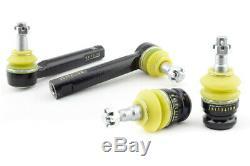 Whiteline Front Roll Center Adjuster Bumper Steer Kit WRX 02-07 STI 04-09 New